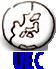 英会話学校、UEC 宇都宮イングリッシュセンター